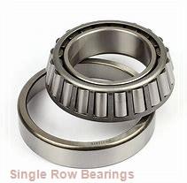 NSK 6317DDUC3  Single Row Ball Bearings