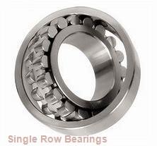 NTN 6304LLBC3/EM  Single Row Ball Bearings