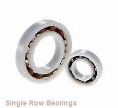 NTN BL211  Single Row Ball Bearings