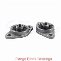 QM INDUSTRIES TAFKP15K065SET  Flange Block Bearings