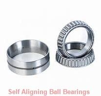 NTN 1302G14C3  Self Aligning Ball Bearings