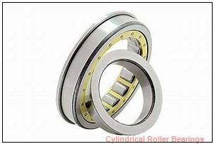 FAG NJ2315-E-M1-C3  Cylindrical Roller Bearings
