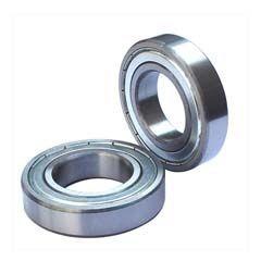Black Si3N4 608 Bearing Silicon Nitride Ceramic bearings