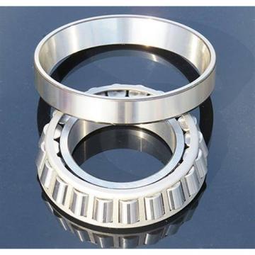 608 626 6000 Zro2 Si3n4 Ceramic Ball Bearing Hybrid Bearing