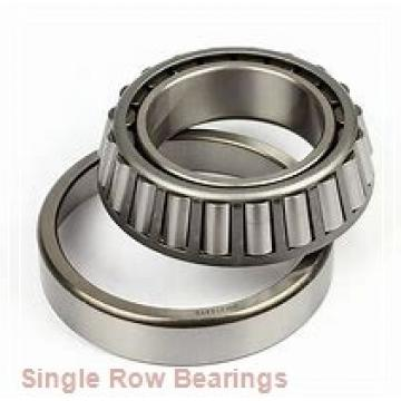 NTN 6008ZZ/36.512  Single Row Ball Bearings