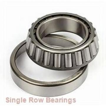 NTN 6303ZZC3 Single Row Ball Bearings