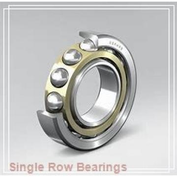 NSK 6308VVC3  Single Row Ball Bearings