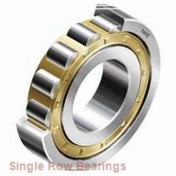 FAG 62208-A-2RSR  Single Row Ball Bearings