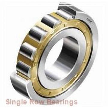 FAG 6319-2RSR-C3  Single Row Ball Bearings