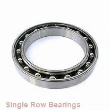 NTN 6206HT200  Single Row Ball Bearings