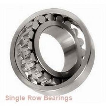NSK 6320DDUC3  Single Row Ball Bearings