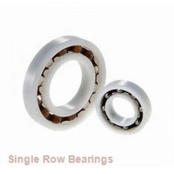 NTN 6205ZZC3/EM  Single Row Ball Bearings