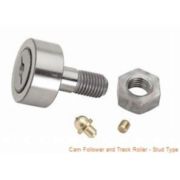 SMITH PCR-3-1/2  Cam Follower and Track Roller - Stud Type