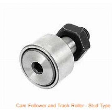 SMITH FCR-1-1/2  Cam Follower and Track Roller - Stud Type
