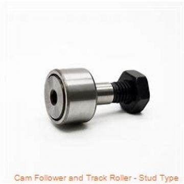 OSBORN LOAD RUNNERS PLRUE-2-1/4  Cam Follower and Track Roller - Stud Type