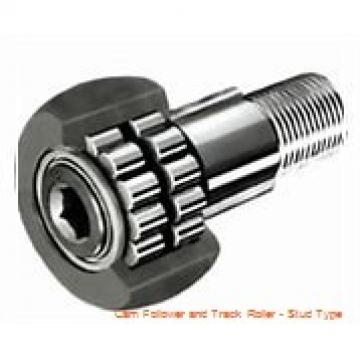SMITH HR-1-1/4-XBC  Cam Follower and Track Roller - Stud Type