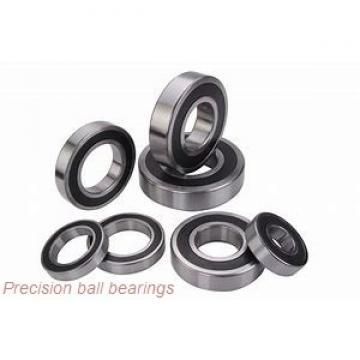 3.937 Inch | 100 Millimeter x 5.906 Inch | 150 Millimeter x 1.89 Inch | 48 Millimeter  TIMKEN 2MM9120WI DUH  Precision Ball Bearings