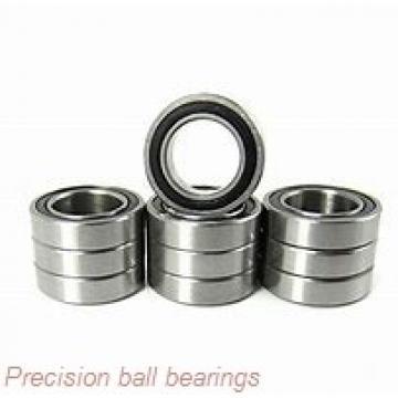 2.756 Inch | 70 Millimeter x 4.331 Inch | 110 Millimeter x 3.15 Inch | 80 Millimeter  TIMKEN 2MM9114WIQULFS637  Precision Ball Bearings