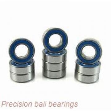 1.181 Inch | 30 Millimeter x 1.85 Inch | 47 Millimeter x 0.709 Inch | 18 Millimeter  TIMKEN 3MM9306WI DUL  Precision Ball Bearings