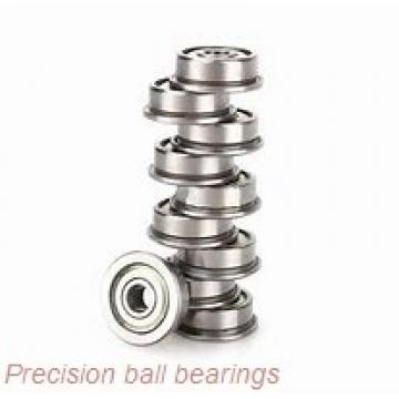 3.937 Inch | 100 Millimeter x 5.906 Inch | 150 Millimeter x 3.78 Inch | 96 Millimeter  TIMKEN 2MM9120WI QUL  Precision Ball Bearings