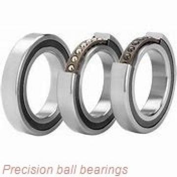 3.543 Inch | 90 Millimeter x 5.512 Inch | 140 Millimeter x 2.835 Inch | 72 Millimeter  TIMKEN 2MM9118WI TUH  Precision Ball Bearings