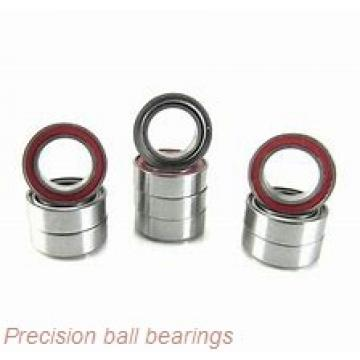 3.543 Inch | 90 Millimeter x 5.512 Inch | 140 Millimeter x 1.89 Inch | 48 Millimeter  TIMKEN 3MMV9118HXVVDUMFS637  Precision Ball Bearings
