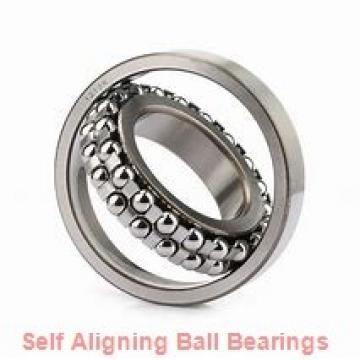 NTN 1205KG15C3  Self Aligning Ball Bearings