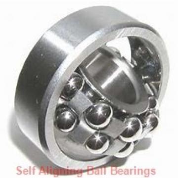 FAG 2209-K-2RS  Self Aligning Ball Bearings