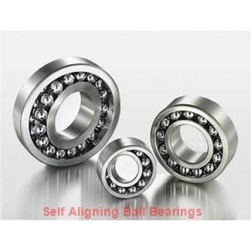 FAG 2209-M  Self Aligning Ball Bearings