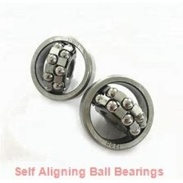 NTN 2304C3  Self Aligning Ball Bearings