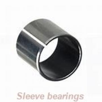 ISOSTATIC SS-1822-8  Sleeve Bearings