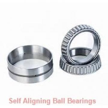 NTN 2303  Self Aligning Ball Bearings