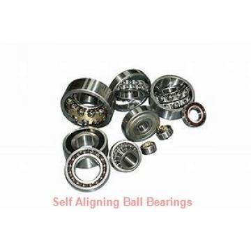 FAG 2301  Self Aligning Ball Bearings