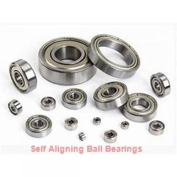 NTN 1203JC3  Self Aligning Ball Bearings