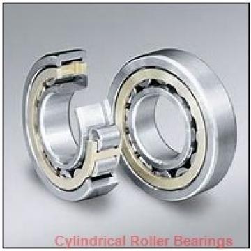 FAG NJ2215-E-TVP2-C3  Cylindrical Roller Bearings