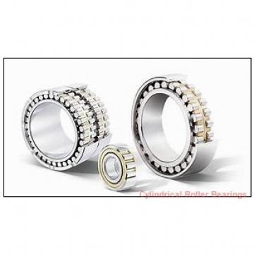 FAG NUP209-E-TVP2-C3  Cylindrical Roller Bearings