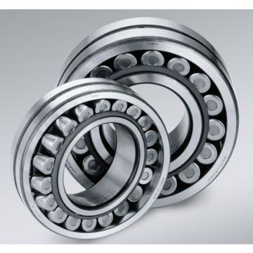 Full Silicon Nitride Ceramic Ball Bearing 606