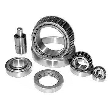 High Precision ABEC7 606 Full Ceramic Ball Bearing