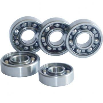 Full Ceramic Bearing 6207 35x72x17 mm Ball Bearings Non-magnetic Insulating PTFE Cage bearing