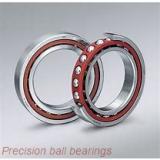 1.181 Inch | 30 Millimeter x 1.85 Inch | 47 Millimeter x 1.417 Inch | 36 Millimeter  TIMKEN 3MM9306WI QUL  Precision Ball Bearings